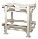 MSJ Series-Earthquake-proof-Steel-Rack-Specifications-01
